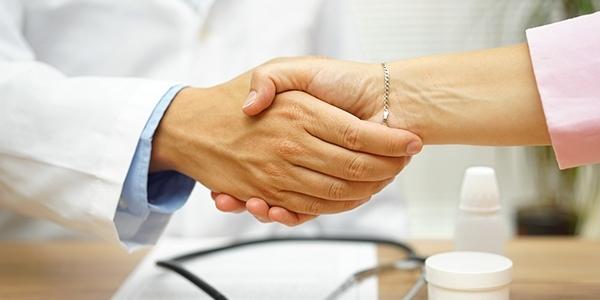 Rapporto-medico-paziente-tecnologia