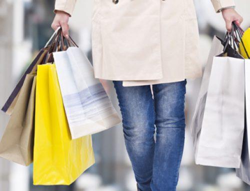 Le caratteristiche del Retail 4.0