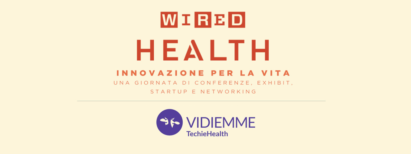 Wired Health