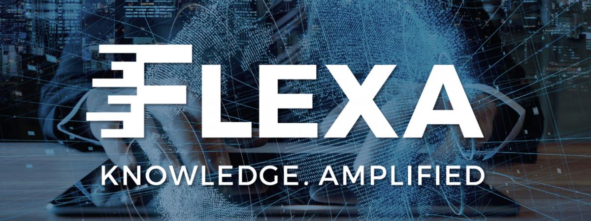Flexa piattaforma di Continuous Learning Vidiemme