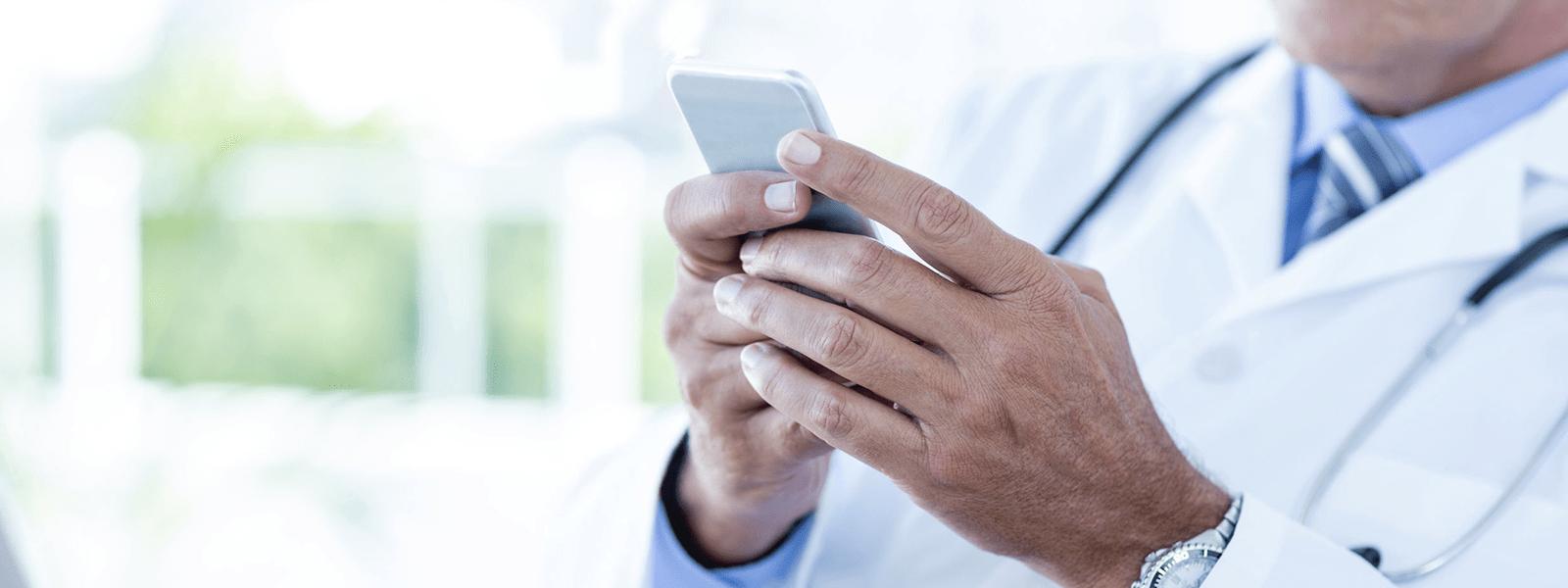 comunicazione healthcare