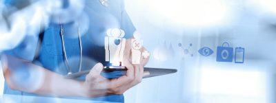 I wearable del futuro che cambieranno il settore sanitario