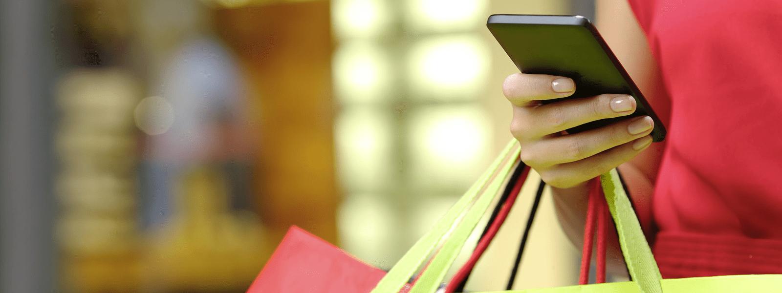 Conversationa Commerce utilizzi e vantaggi