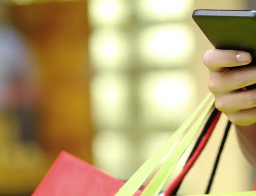 Conversational Commerce: utilizzi e vantaggi