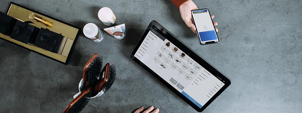 Come-la-tecnologia-migliora-la-Customer-Experience