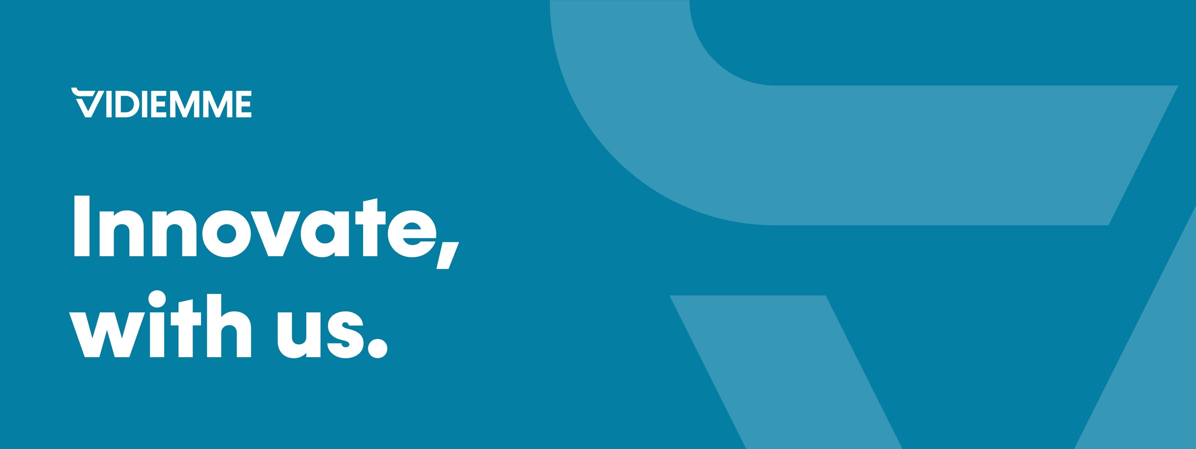 Il Sound Logo completa la Brand Identity
