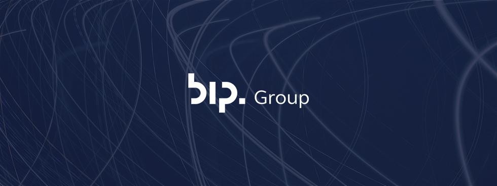 Vidiemme entra a far parte del Gruppo BIP