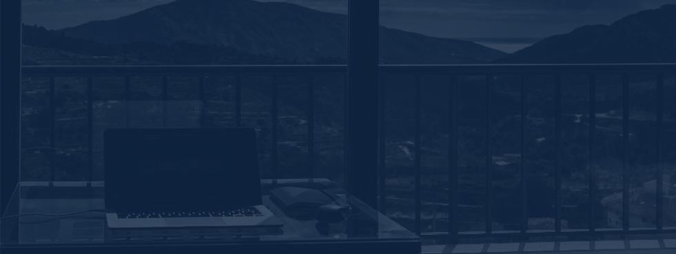 Strumenti tech e digitali per la collaborazione da remoto