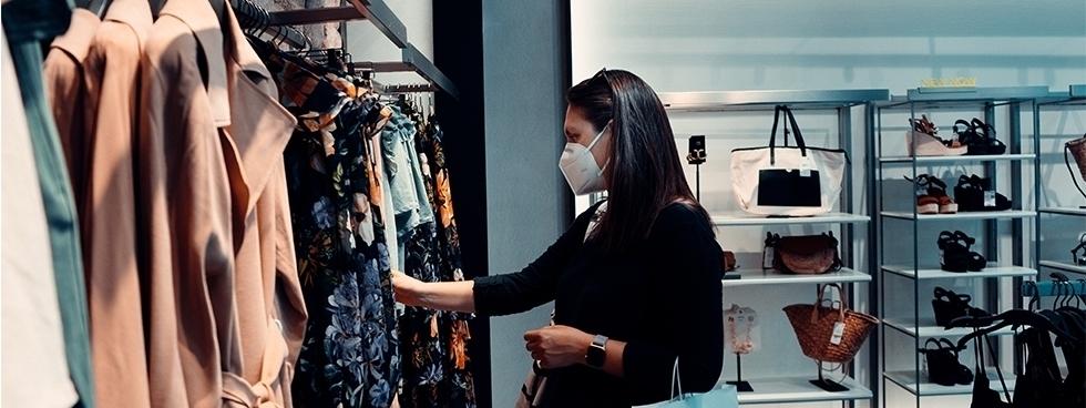 Crescono gli acquisti su eCommerce e si rinnovano le relazioni con i Brand