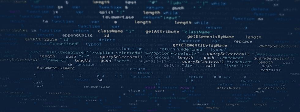 Visualizzazione dei dati in insight