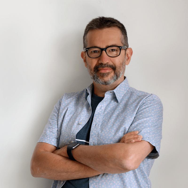 Giulio Caperdoni