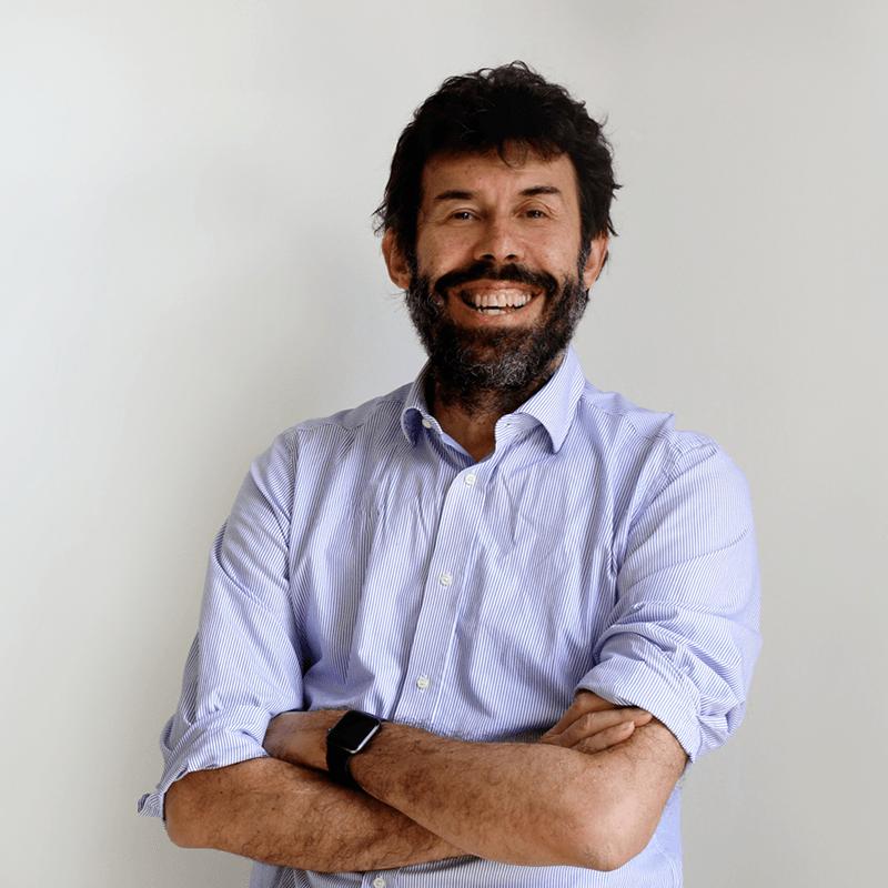 Luca Valsecchi