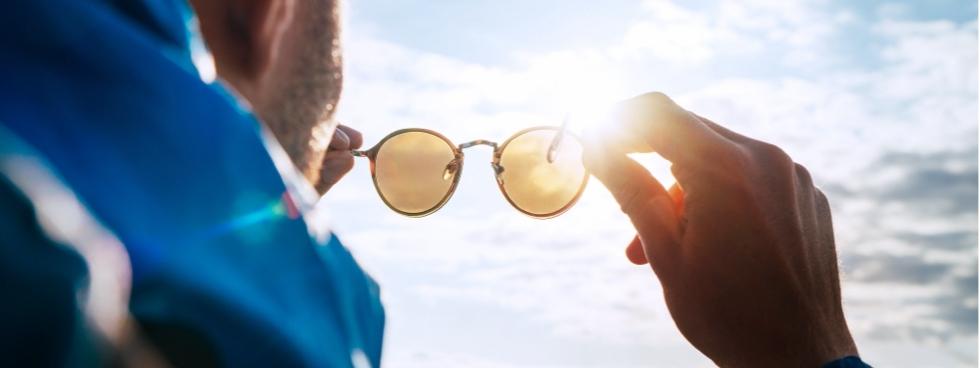 Riuscirà il mercato ad adottare definitivamente gli Smart Glasses